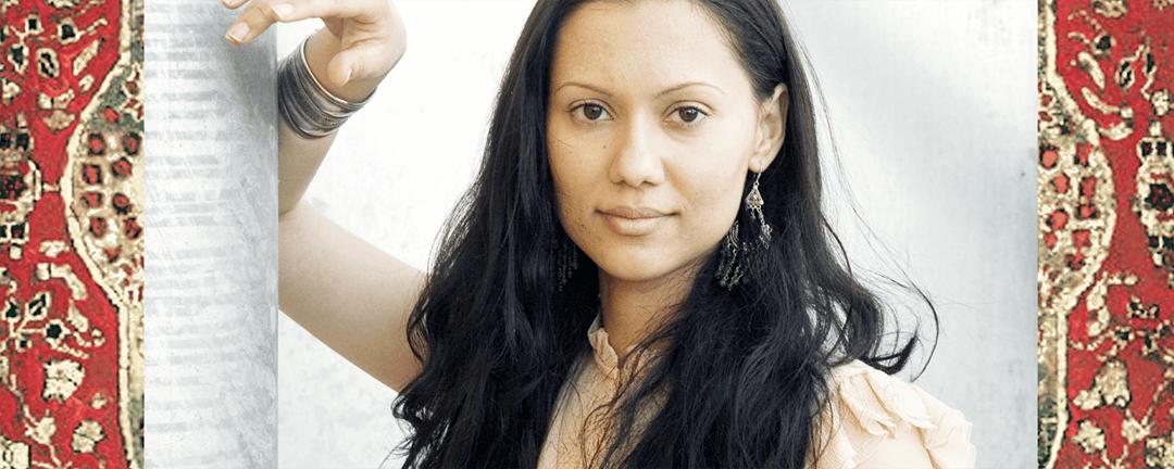 Fallecido Marsha Mehran